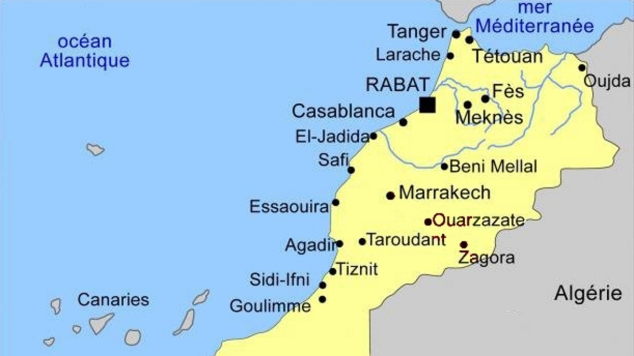 carte-maroc-2013-haut